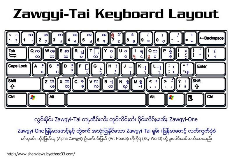 Alpha zawgyi 2008 font free download.