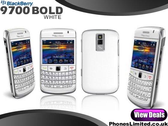 Pdf bold blackberry aplikasi untuk