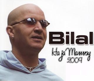 bilal 2009 haja mammay