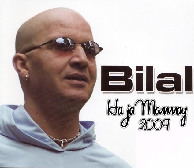 BILAL 2009 HAJA MAMMAY TÉLÉCHARGER