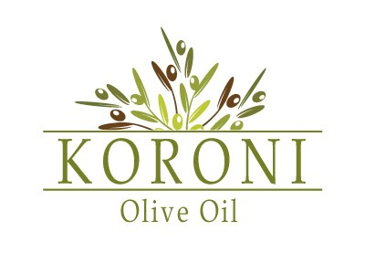 Oliveoil from Koroni Messinia Greece