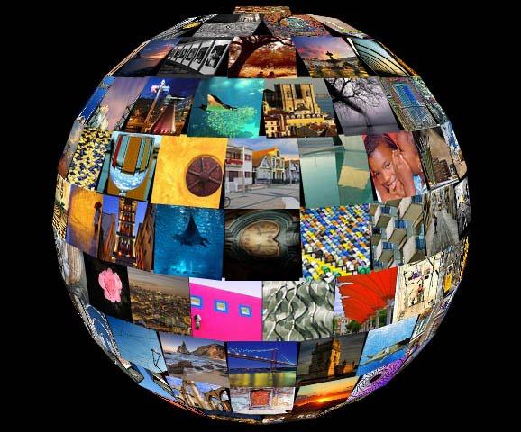 BADI :: Blog :: Na Aldeia Global, a doença é a Mídia