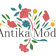 Antika Moda: A day in the office
