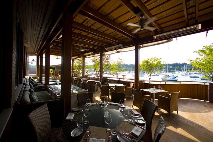 Prime Steakhouse Huntington Long Island