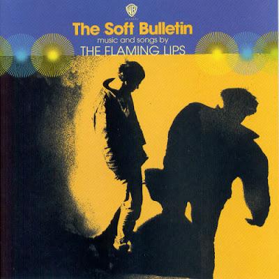 The+Soft+Bulletin.jpg