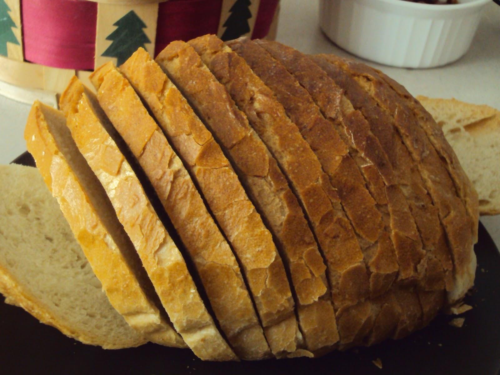 Buy bread near me