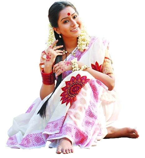 Zakia Bari Momo Bangladeshi Lux Superstars Model Hot