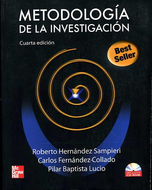 investigacion accion elliot libro pdf