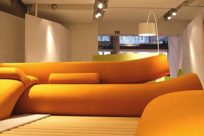 Sofablog Fantastic Fusion Die Erneuerung Der Sitzkultur