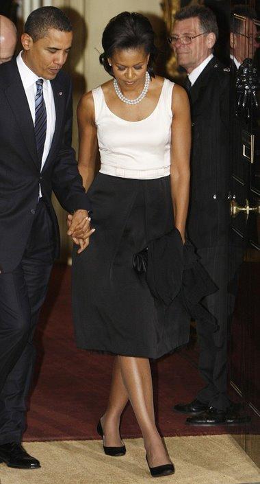 Michelle_Obama_Queen_2.jpg