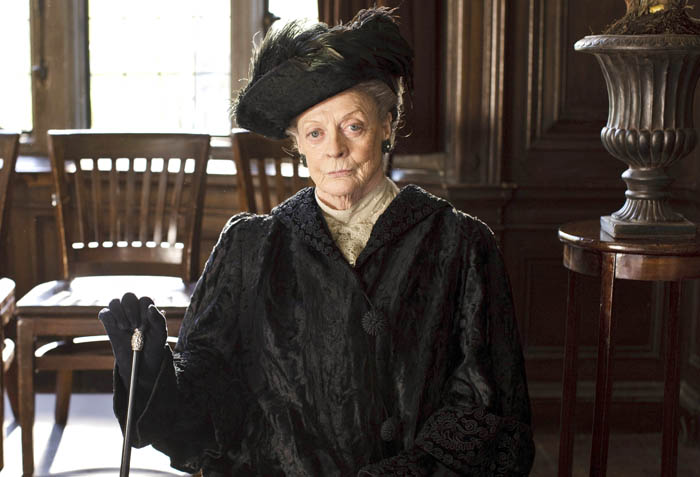 Magnificent The Costumes Of Downton Abbey Tom Lorenzo Forskolin Free Trial Chair Design Images Forskolin Free Trialorg