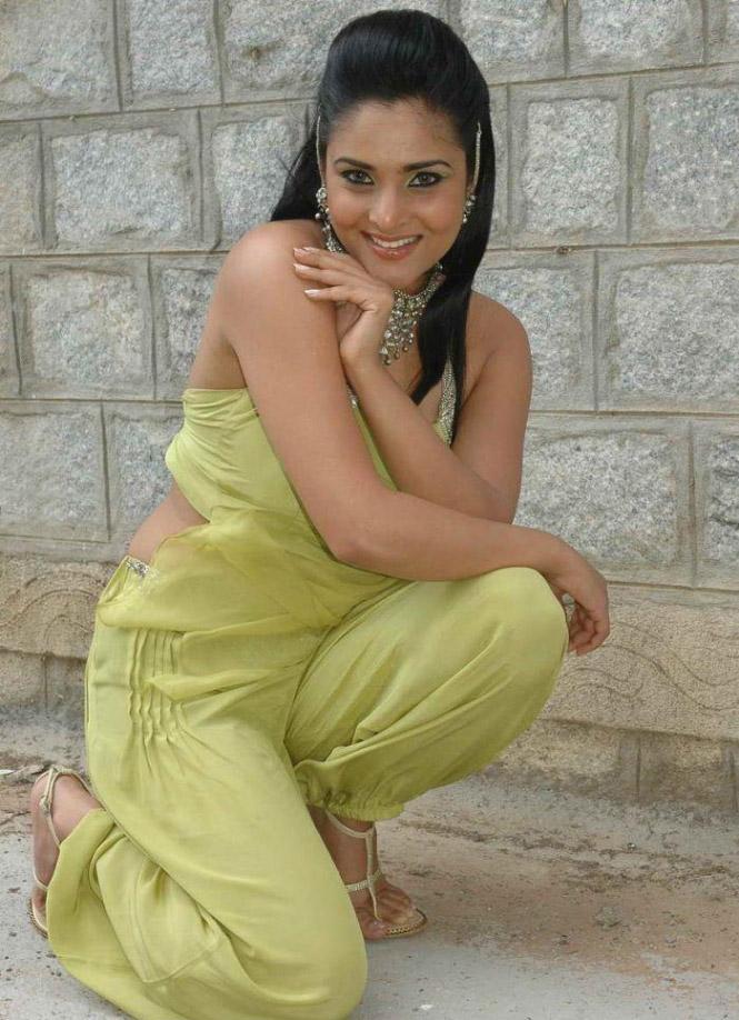 kannada actress ramya hot fucking videos