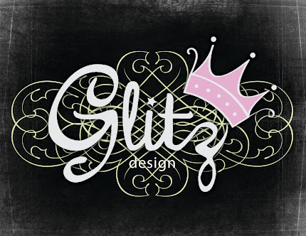 Glitz Website{click on image to go to website}