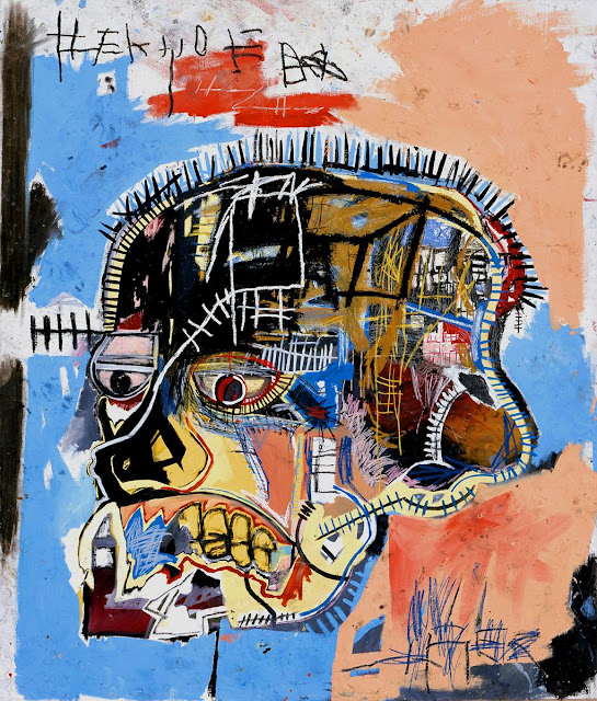 surfin estate blog surf culture art jean michel basquiat arthur nelli vincent lemanceau