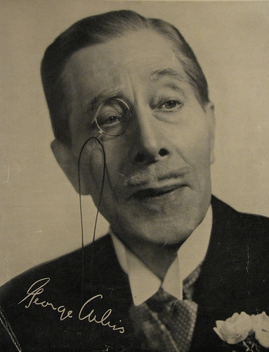 [Image: The-English-Gentleman-by-Monocle.JPG]