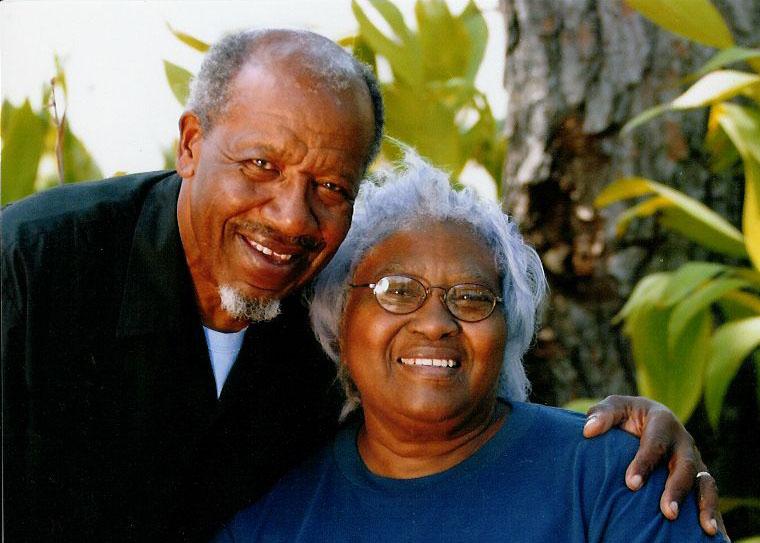 John And Vera