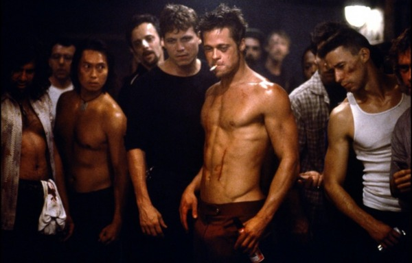Citations du Fight Club