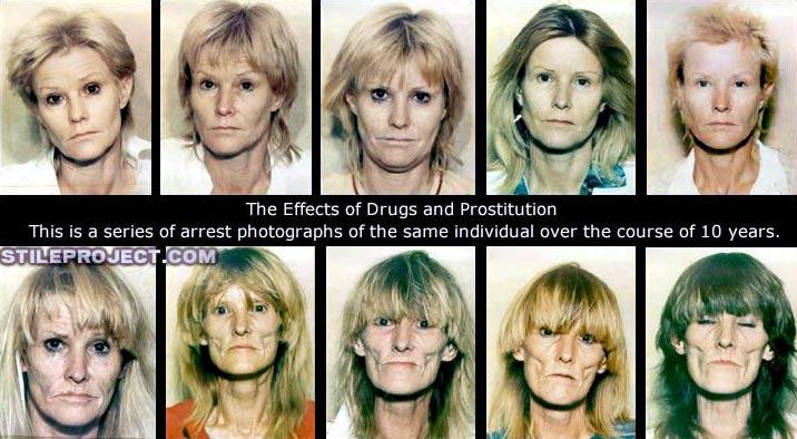 Kams Blog Of Randomness Drugs