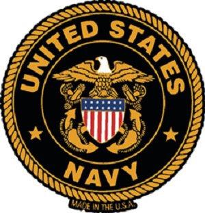us navy logo - photo #30
