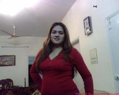 image British indian girl shabana kausar retro porn