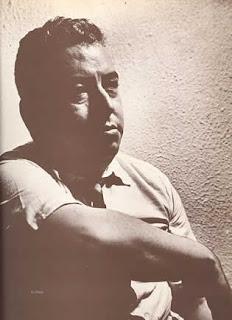Di Cavalcanti | Emiliano Augusto Cavalcanti de Albuquerque Melo