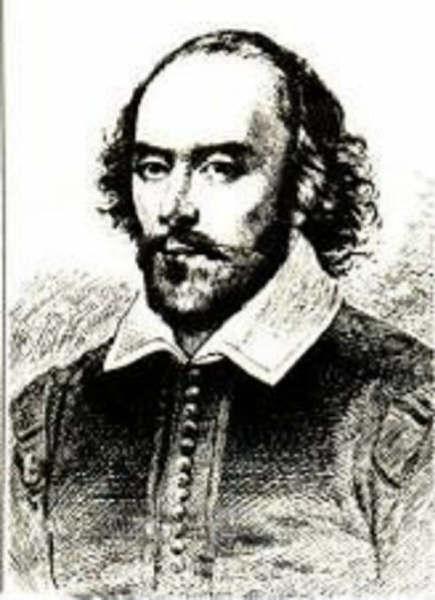 Importância de Shakespeare para a Literatura
