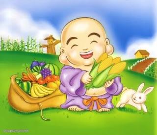 Vihara Sasana Maitreyas Weblog Koleksi Gambar Lucu