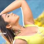 Charmy Telugu Actress Hot Photos