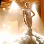 Nicole Kidman ......looking Gorgeous (hq Pics)