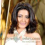Sneha Tamil Actress ,super Sexy