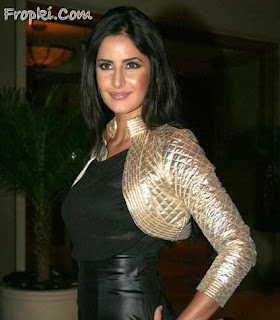 Kathrina Kaif Photo Gallery1