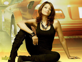 Sexy Bipasha Basu Wallpapers