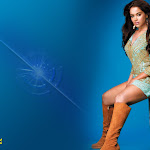 Sameera Reddy Photo Gallery 2 Wallpapers
