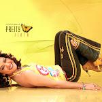 Priyanka Chopra And Ayesha Takia Photos