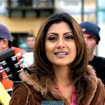 Rimi Sen  Biography And Photos 1