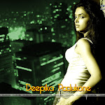 Deepika Padukone New Wallpapers