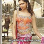 Deepika Padukone Photo Gallery5