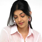 Kajal Agarwal Sexy Photos