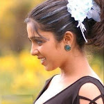 Hot Charmi Kaur Tollywood Actress Photos