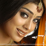 Shriya Saran Wallpapers New Hot