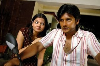 Siva Manasula Sakthi Movie Gallery