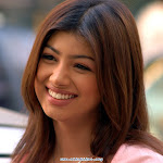 Ayesha Takia Photo Gallery 5
