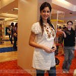 Katrina Kaif And Bipasha Basu In Fashion Store Opening