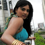 Actress Ramya Gallery
