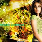 Minnisha Lamba Wallpapers & Biography