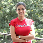The Girl Next Door Swathi