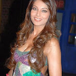 Bollywood Actress Photo Gallery