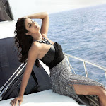 Katrina Kaif To Relieve The Character Pasodans Bindu