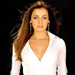 Diya Mirza's Views About Bollywood