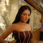 I`m Fed Up With Sexy  Roles: Celina Jaitley